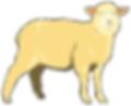 1262px-Sheep_clipart_01.svg.png