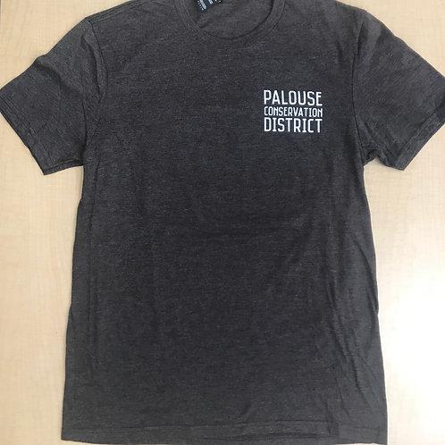 PCD T-Shirt