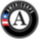 2000px-AmeriCorps_logo.svg.png