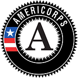 2000px-AmeriCorps_logo.svg.png