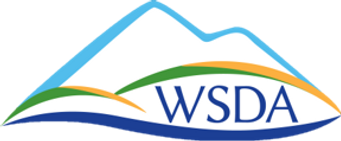 WSDA.png