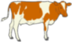 1280px-Cow_clipart_01.svg.png
