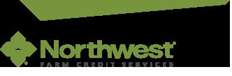 NW_farm_credit_logo.png