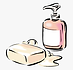 150-1503331_soap-clipart-soap-clipart-hd