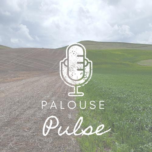 Palouse Pulse.png