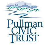 Pullman Civic Trust logo.jpg