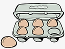 428-4286693_carton-of-brown-eggs-egg-car