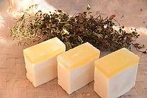handmade-soap-soap-handmade-cosmetic-toi