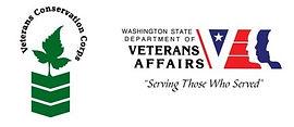 Veteran Logo.jpg