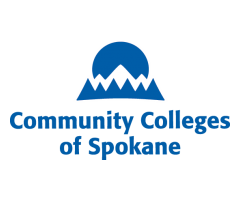 Community Colleges of Spokane.png
