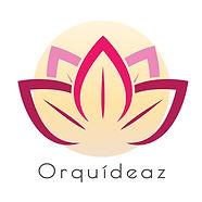 Orquideaz logo 400.jpg