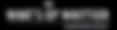 Logo Banner_Black background.png