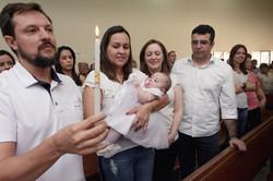 Batizado Mariana-31