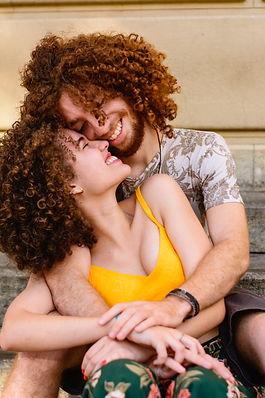 Rafael e Alice WEB-1.jpg