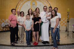 Batizado Mariana-51