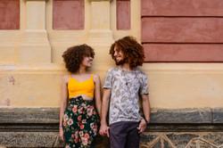 Rafael e Alice WEB-34