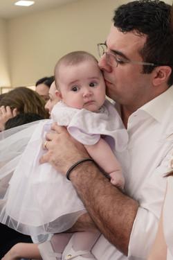 Batizado Mariana-34