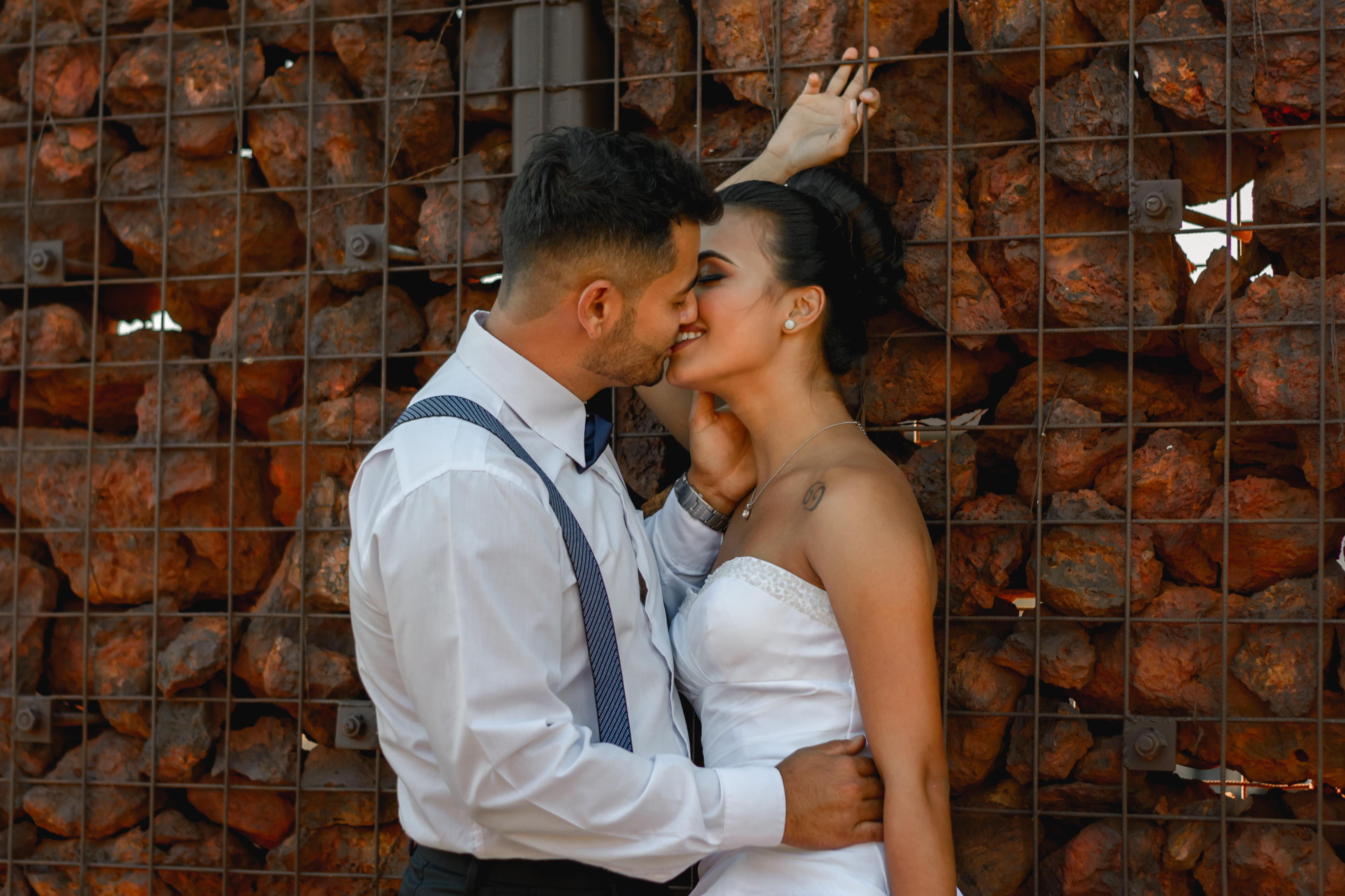 Ensaio pos wedding-71
