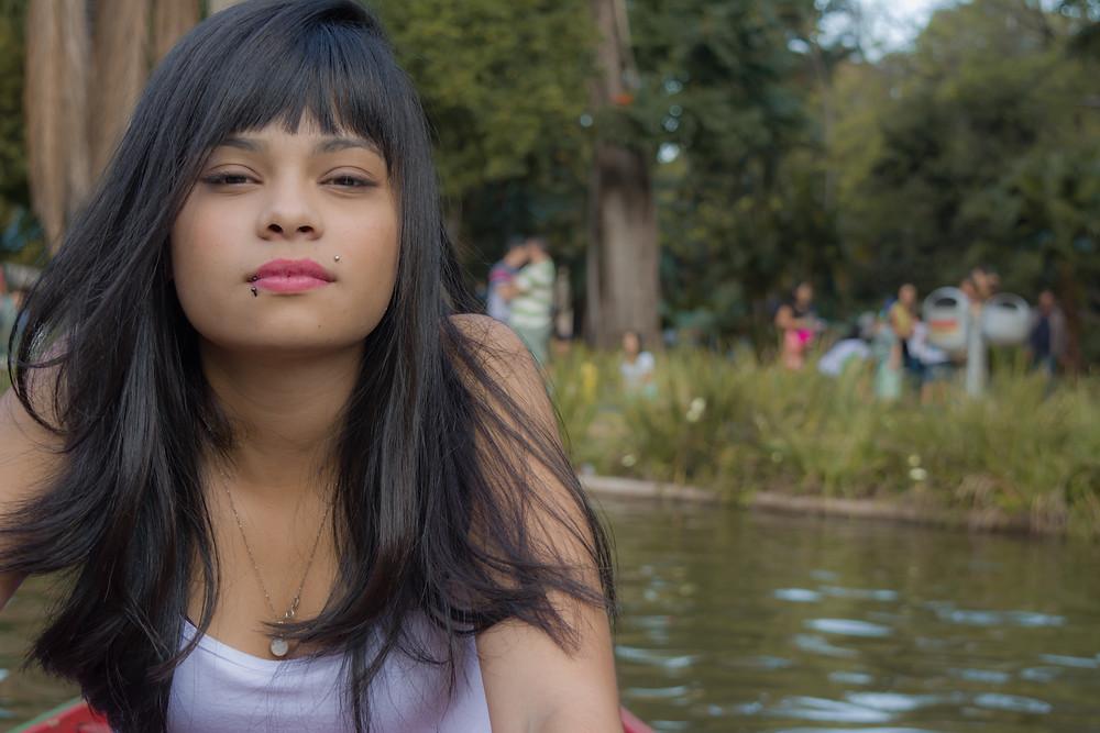 fotografia feminina em Belo Horizonte por Laura Nolasco Fotografia