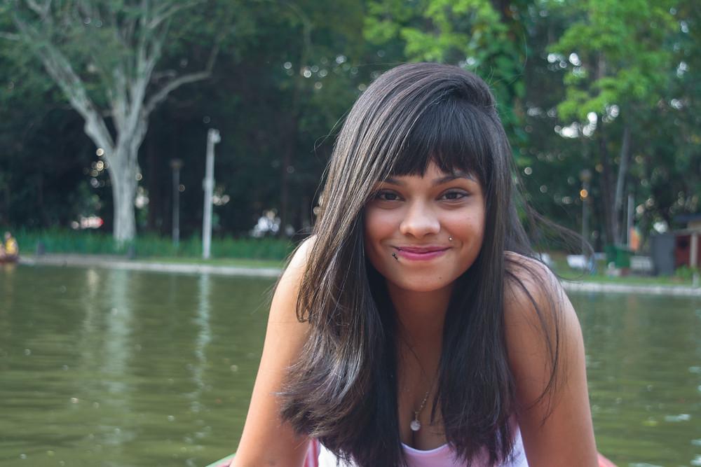 fotógrafa de ensaios femininos em Belo Horizonte