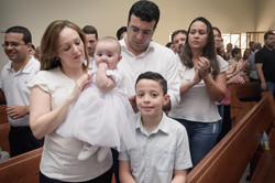 Batizado Mariana-12