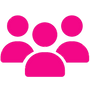 clients icon .png