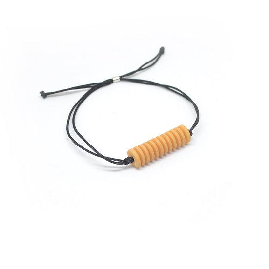 OPTICAL - bracelet - Citrus