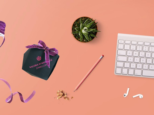 The best 5 Gifts for fashion lovers working from home