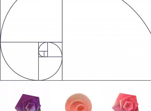 Vertigo ring & Fibonacci