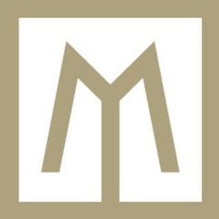 Massimi-Minimi-logo.jpg