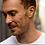 Thumbnail: Introvert - Men's earring