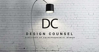 design-counsel-directory-entrepreneurial-women-pr-hub-fb.jpg