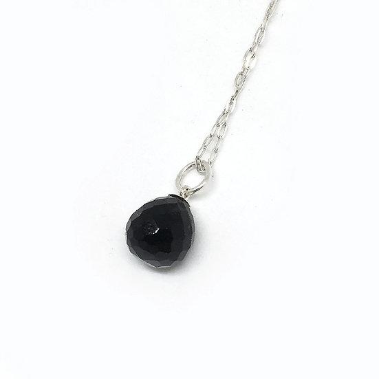 Amuleto - Onice