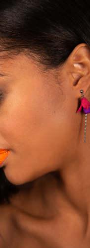 fuchsia earringsprofile .jpg