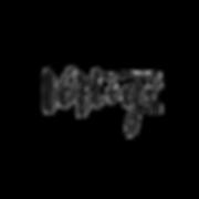 vertigo%203_edited.png