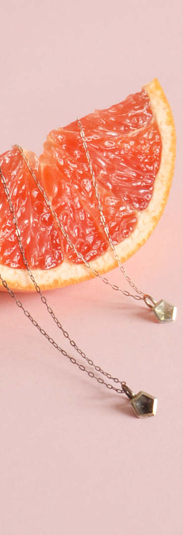 vertigo charms on grapefruit.jpg