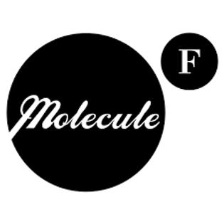 molecule f.png