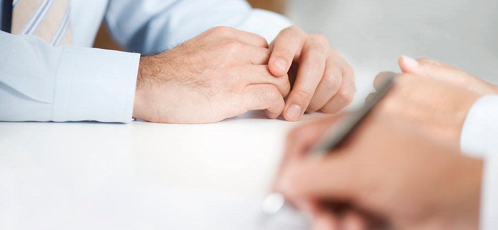 Man-Signing-Contract-Paper-598233512_736