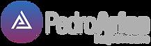 logoPEDROARIAS.png