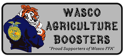 Wasco Ag. Boosters Logo.png