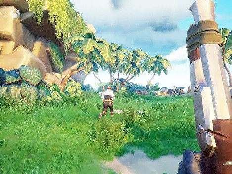 Xbox One: confira os jogos mais esperados para 2018