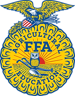 FFA Emblem_3in.png