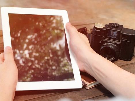 10 dicas para comprar eletrônicos usados sem ter complicações