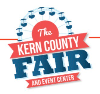Kern County Fair Parent/Exhibitor Meeting and Information