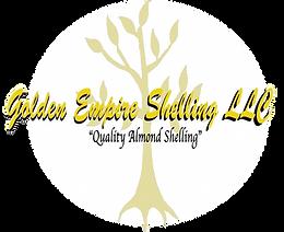 Golden Empire Shelling LLC.png