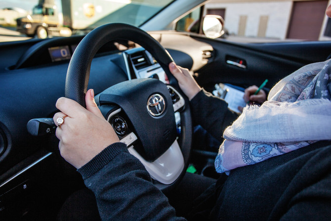 Road Rage in Canada: Staying Safe Around Reckless Drivers