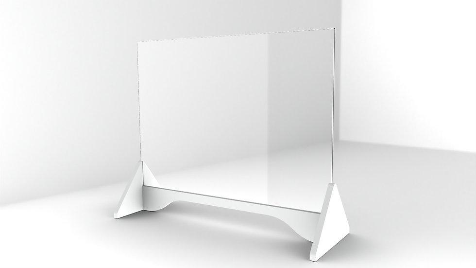 PREMIUM BLANC GIVRÉ 850x680
