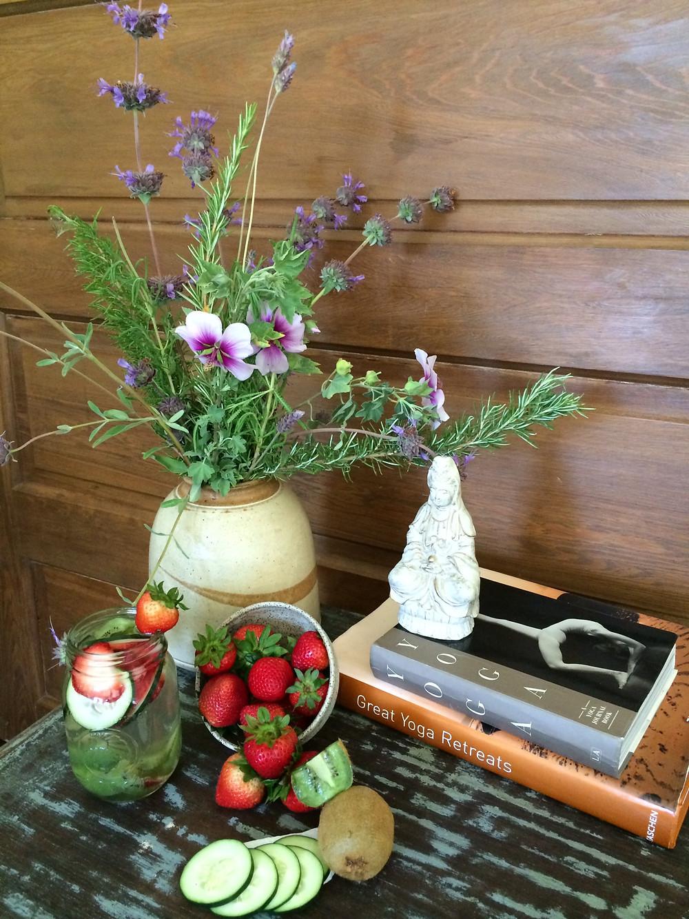 strawberry, kiwi and cucumber.jpg