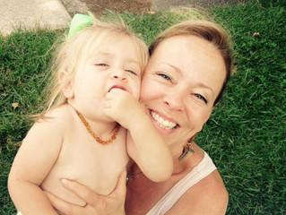 FAQ Craniosacral & baby Sessions