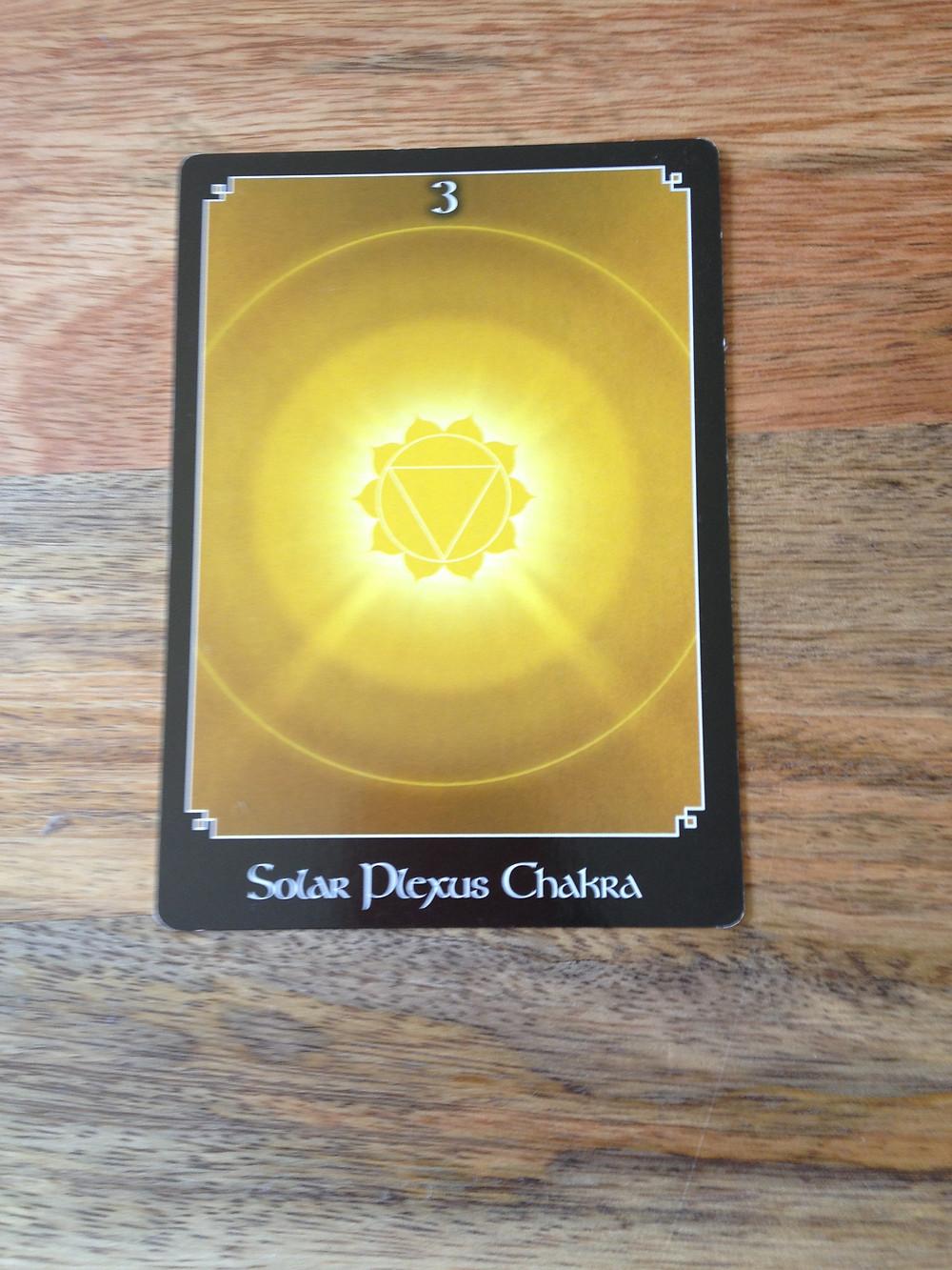 solar plexus.jpg
